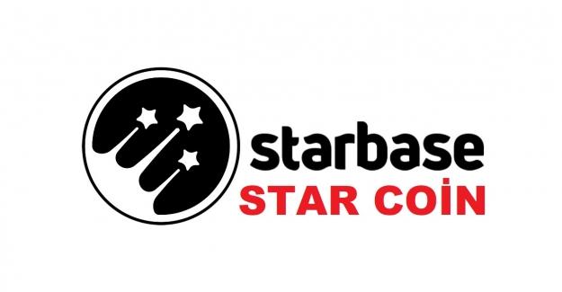 Starbase (STAR) Coin Nedir? Starbase (STAR) Token Geleceği