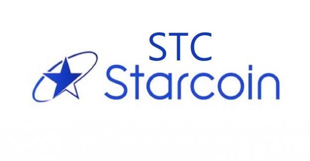 Starcoin (STC) Token Nedir? Starcoin (STC) Geleceği