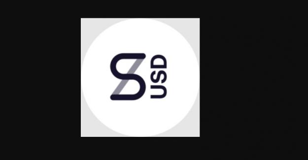 sUSD (SUSD) Nedir?
