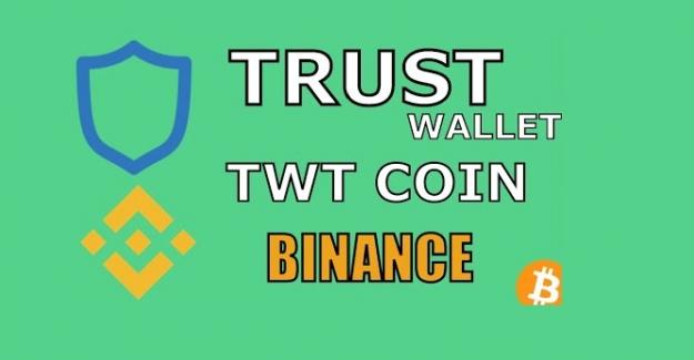 Trust Wallet (TWT) Token Nedir? Trust Wallet (TWT) Yorumları