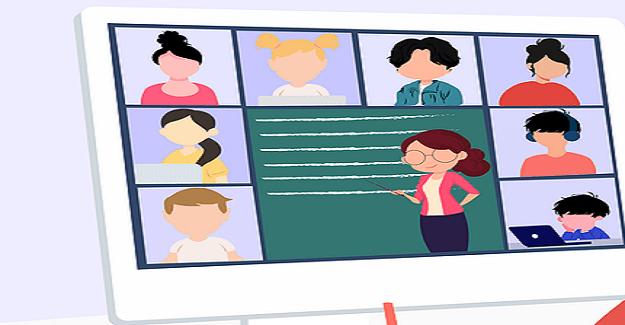 Uzaktan Eğitim ve Yüz Yüze Eğitim Arasında Mutlaka Olması Gereken Farklar