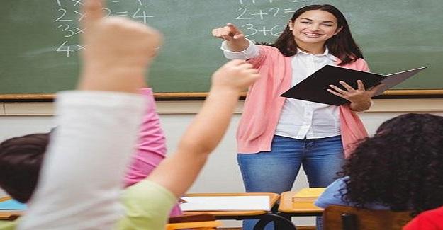 18 Haziran Sonrası Öğretmenler Şehir Dışına Çıkabilirler mi?