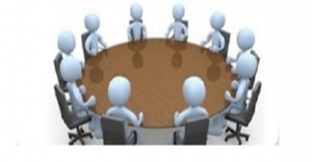 2020-2021 Eğitim Öğretim Yılı Sonu Öğretmen Kurul Toplantısı Yapılacak mı?
