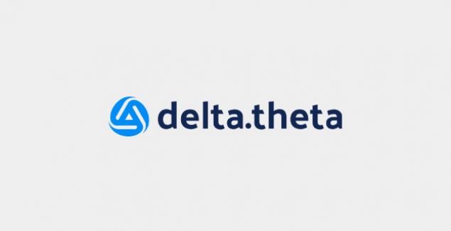 Delta.theta (DLTA) Token Nedir? Delta.theta (DLTA) Coin Geleceği