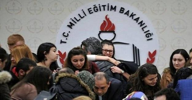 Ek Öğretmen Ataması Yapılacak mı? Cumhurbaşkanı Erdoğan Son Noktayı Koydu