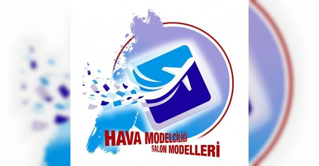 HAVA MODELCİLİĞİ PROGRAMI
