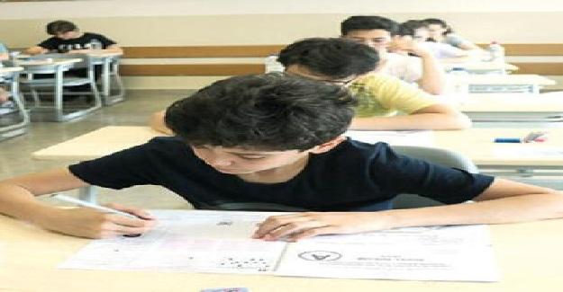 LGS Kontenjanlarının Okul Türlerine Göre Son 3 Yılı
