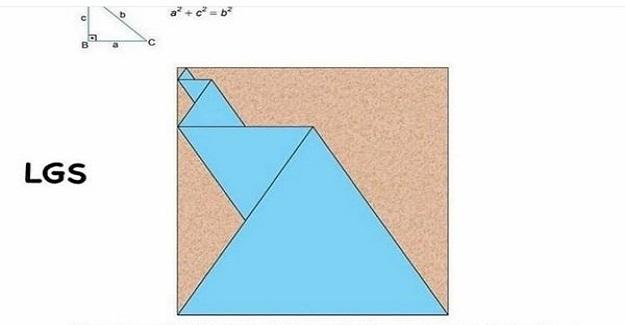 LGS Matematik Soruları Böyleyse, YKS'de Öğrenciler Ne Yapacak?