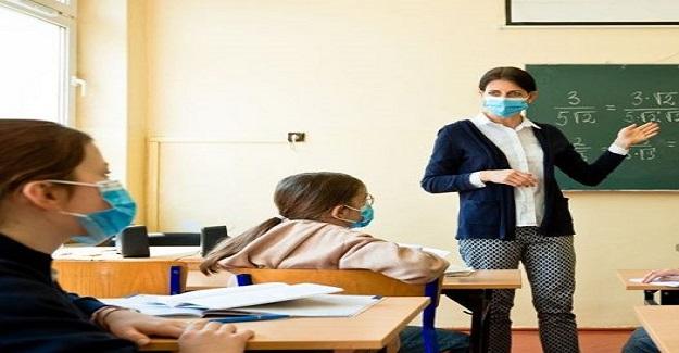 Öğrenci Öğretmen ve Veliler İçin Örnek Eğitim Faaliyetleri