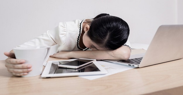 Öğrenci ve Öğretmenlerde Zoom Yorgunluğu Nasıl Önlenir?
