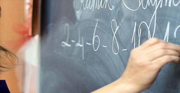 Öğretmenler 18 Haziran-2 Temmuz Arasında Ne Yapacaklar?