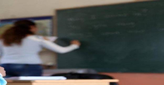 Öğretmenlerin İl Dışı Tayinlerinde 3 Yıl Şartı Aranmayan İller!