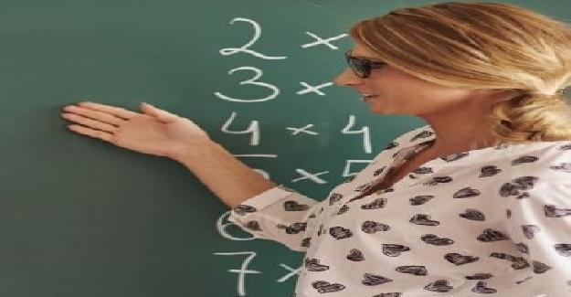 Öğretmenlerin Mesleki Deformasyonları?