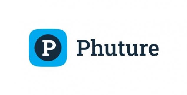 Phuture (PHTR) Token Nedir? Phuture (PHTR) Coin Geleceği