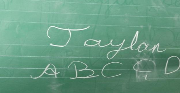 Telafi Eğitimin Amacı, Çocukları Psikolojik ve Fiziksel Olarak Yeni Eğitim Öğretim Yılına Hazırlamak