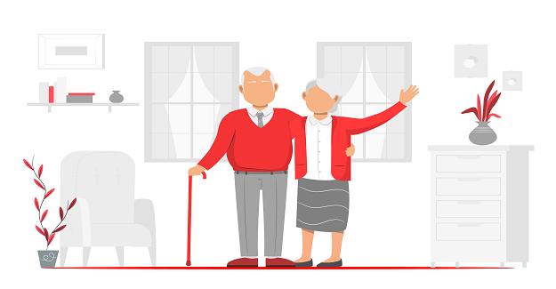 Yaş Haddi Sebebiyle Resen Emekli Olmak ile Kendi İsteğiyle Dilekçe Vererek Emekli Olmak Arasındaki Fark?