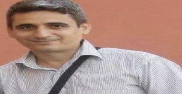 Ağrı'da Görev Yapan Sınıf Öğretmeni Harun Filiz Korona Nedeniyle Hayatını Kaybetti