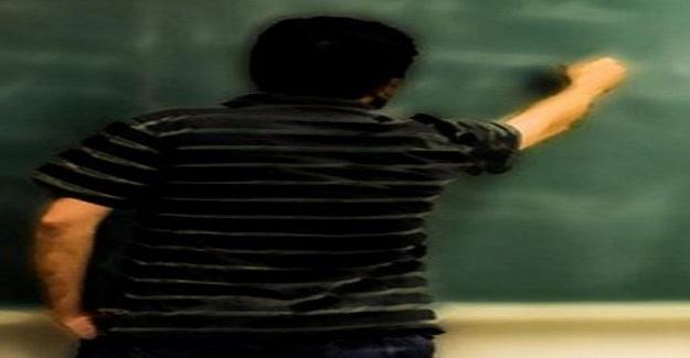 Anketten Çıkan Sonuç: Ek Dersler Arttırılmalıdır