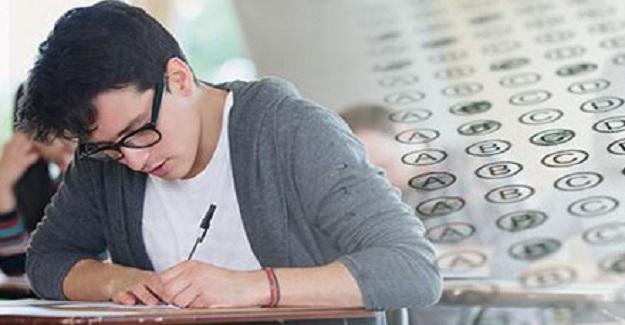 AÖF Sınavları Nasıl Yapılacak?