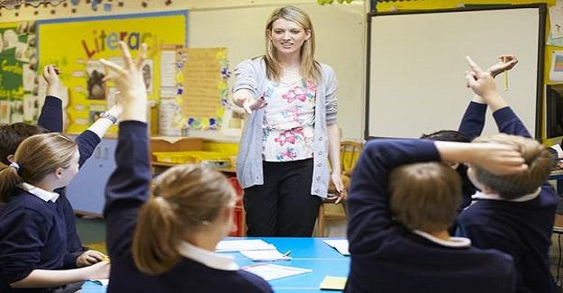 Çocuklara Ahlak Eğitimi Nasıl Verilmelidir?