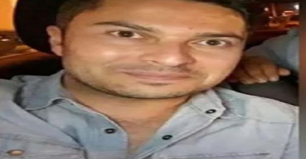 Genç Öğretmen Koronavirüs Nedeniyle Hayatını Kaybetti