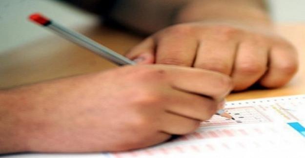 KPSS Öğretmenlik Sınav Giriş Belgeleri ÖSYM Tarafından Erişime Açıldı