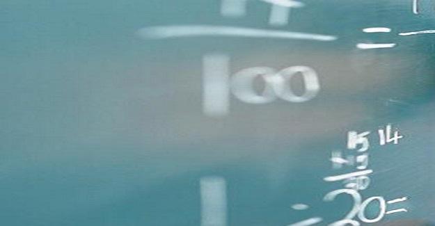 LGS'de 180 bin öğrenci sıfır puan çekti. 72 bin öğrenci sadece Matematikten sıfır çekti.