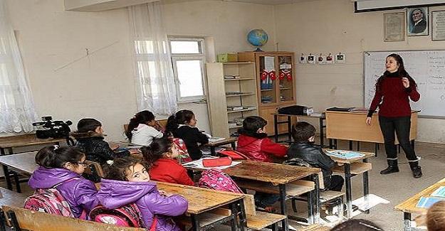 Öğretmenlere Seyyanen Zam Elzemdir!