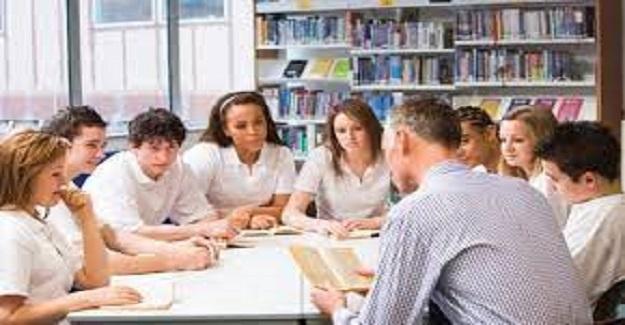Öğretmenlerin düşük maaş almasının sağladığı avantajlar