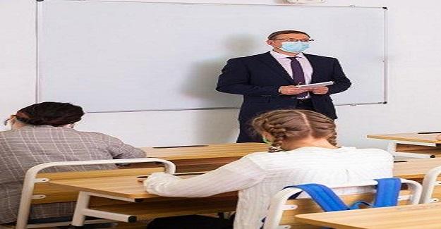 Öğretmenlerin İl İçi Boş Normları Açıklanıyor