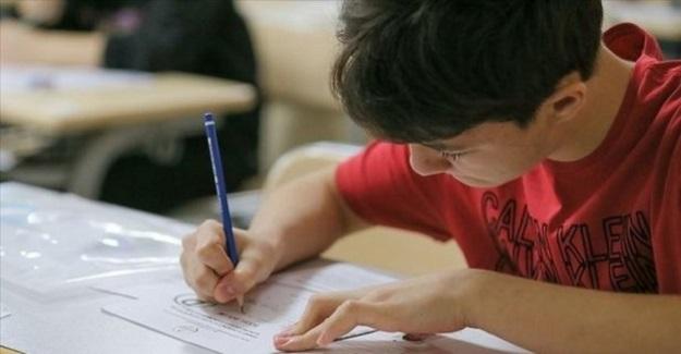Tercih tahmin hesaplamasında, bir çok velinin hatta öğretmenin kafası feci şekilde karıştı