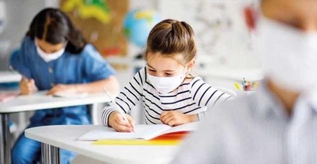 Yüz Yüze Eğitim Faaliyet Başvuruya Açıldı