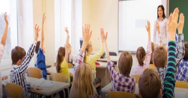 Yüz Yüze Eğitimin Devam Etmesi için, Tüm Vatandaşların Dikkat Etmesi Gerekiyor?