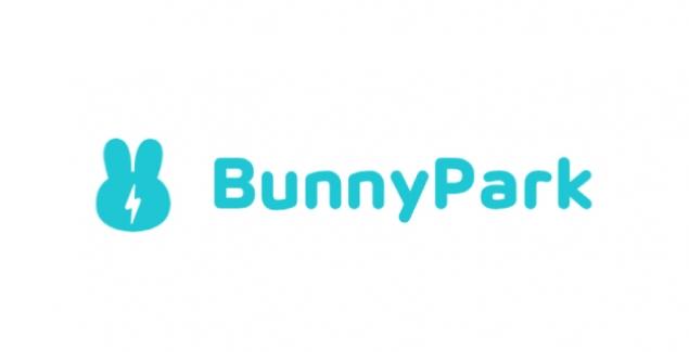 BunnyPark (BP) Token Nedir? BunnyPark (BP) Coin Geleceği