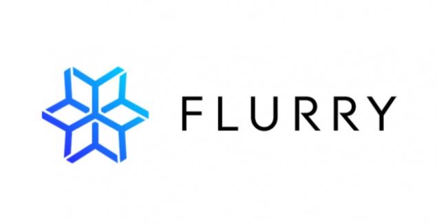 Flurry Finance (FLURRY) Token Nedir? Flurry Finance (FLURRY) Coin Geleceği
