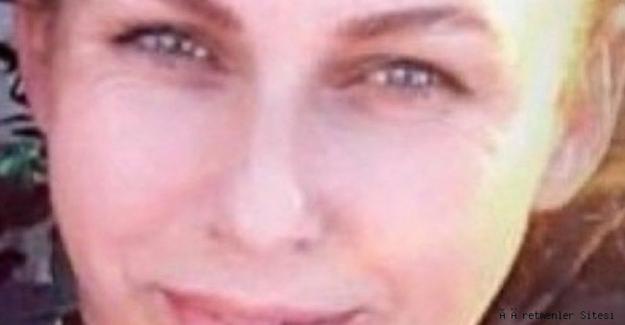Günler Önce Kaybolan Kadın Öğretmen Her Yerde Aranıyor
