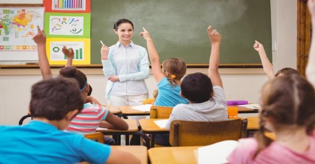 Öğretmenlerin Yer Değiştirme Tercih Başvurusu Bugün Sona Eriyor