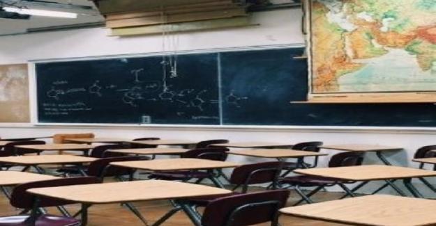 Okula Gitmek Zorunlu mu, İsteğe Bağlı mı Olacak?