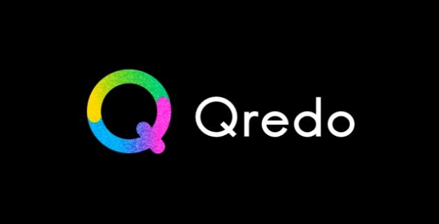 Qredo (QRDO) Token Nedir? Qredo (QRDO) Coin Geleceği