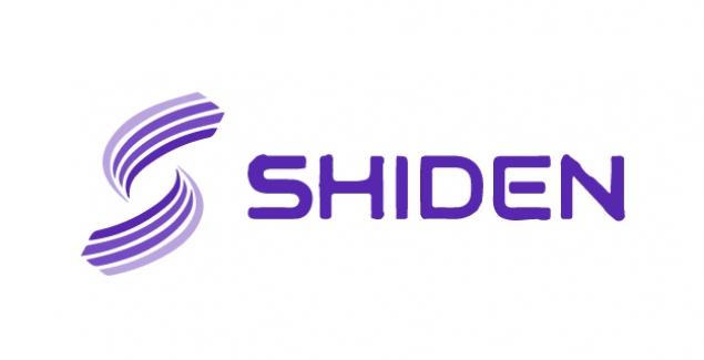Shiden (SDN) Token Nedir? Shiden (SDN) Coin Geleceği