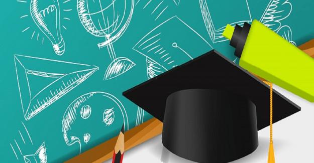 2021-2022 Eğitim Öğretim Yılı 1. Sınıf Ders Programı