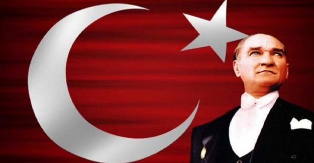 29 Ekim Cumhuriyet Bayramı İle İlgili Kompozisyonlar