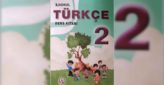 2. Sınıf Türkçe Ders Kitabı Cevapları ADA Yayınları