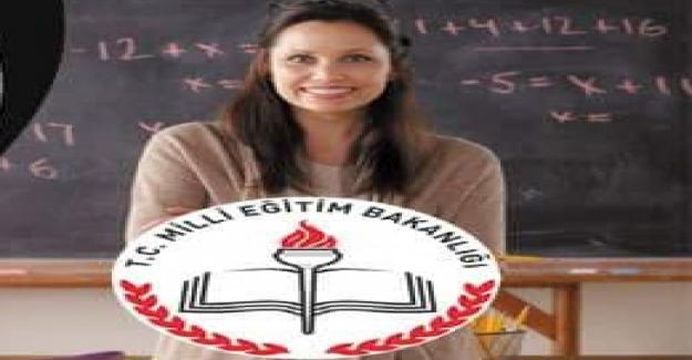 Atama Bekleyen Öğretmenler Takvimin Bir An Önce Açıklanmasını İstiyor