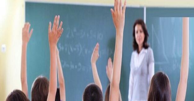 Branş Derslerde Günlük Plan Hazırlanır mı?