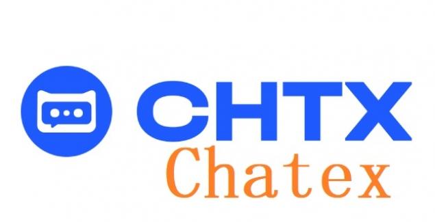 Chatex (CHTX) Token Nedir? Chatex (CHTX) Coin Geleceği