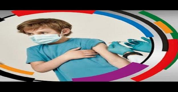 Çocuklar İçin Hangi Aşıyı Tercih Etmeli?