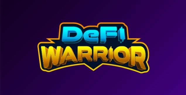 DeFi Warrior (FIWA) Token Nedir? DeFi Warrior (FIWA) Coin Geleceği