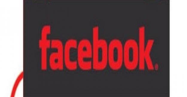 Facebook Hesabının Sahte Olduğu Nasıl Anlaşılır?