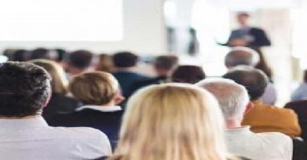 Hizmet İçi Eğitim Faaliyetlerine Katılmayan Öğretmenler Ceza Alır mı?